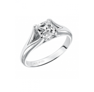 Engagement Ring E1017