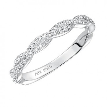Wedding Ring WR1012