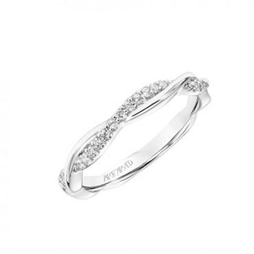 Wedding Ring WR1019