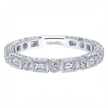 Wedding Ring WR1006