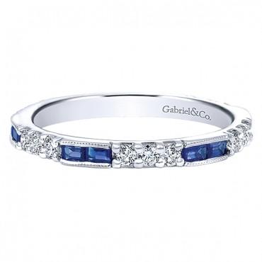 Wedding Ring WR1015