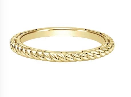 Wedding Ring WR1017