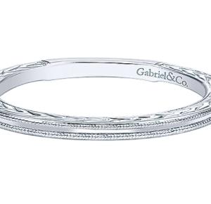 Gabriel LR4930W4JJJ