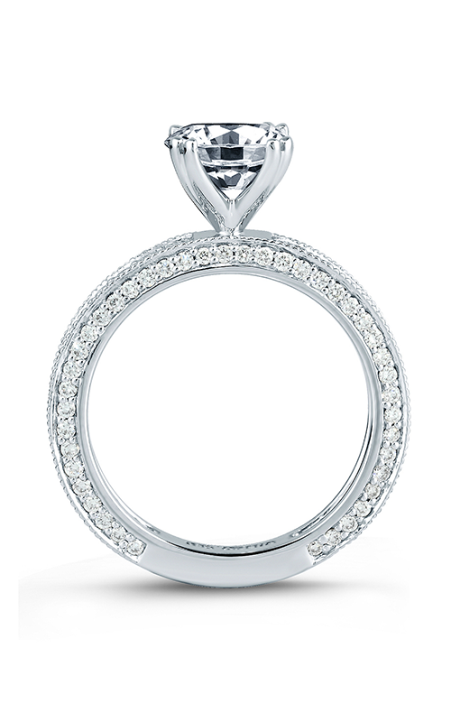 Engagement Ring E1013