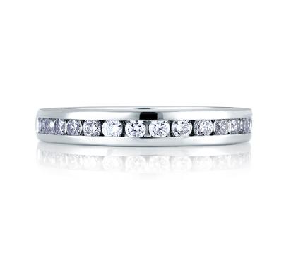 Wedding Ring WR1003