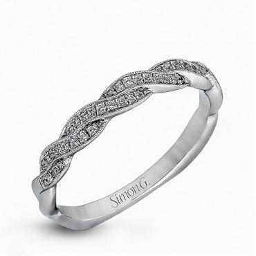 Wedding Ring WR1020