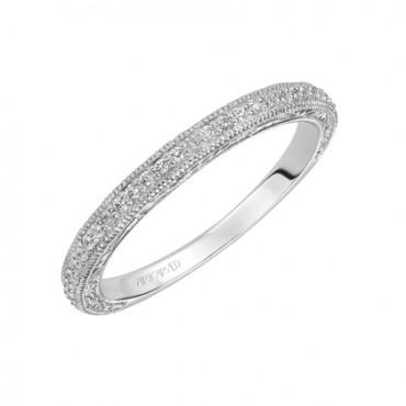 Wedding Ring WR1027