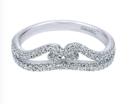 Wedding Ring WR1023