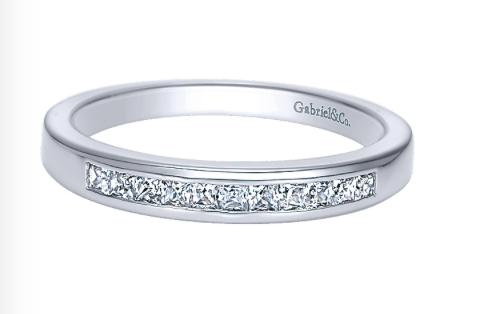Wedding Ring WR1031