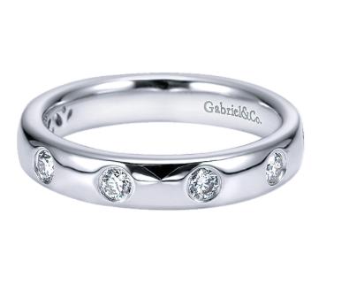 Wedding Ring WR1033