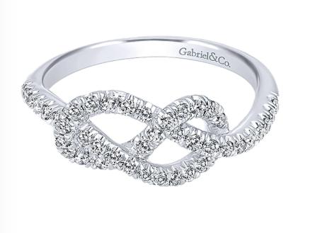Wedding Ring WR1013