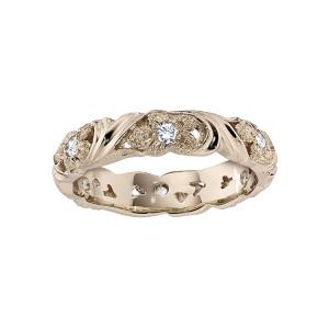 Wedding Ring WR1028