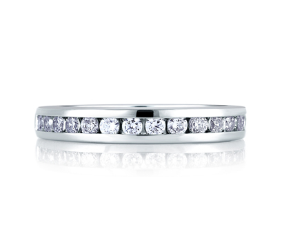 Wedding Ring WR1003