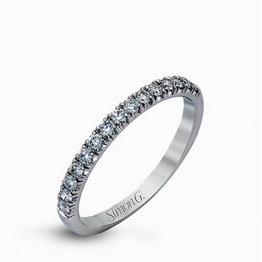 Wedding Ring WR1035