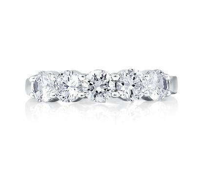 Wedding Ring WR1002