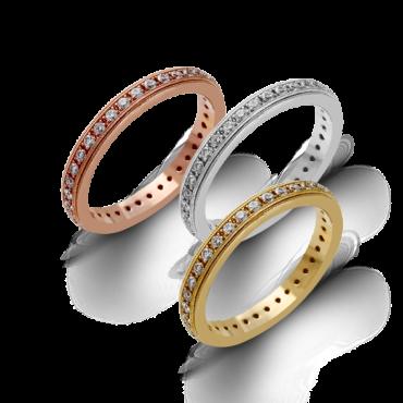Wedding Ring WR1004