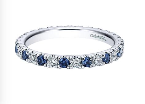 Wedding Ring WR1045