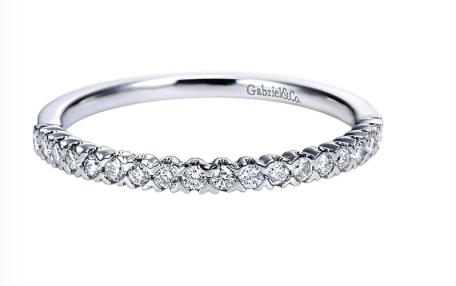 Wedding Ring WR1044