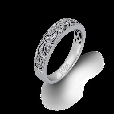 Wedding Ring WR1047