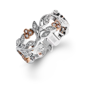 Diamond Ring R1002