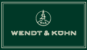 wendt-and-kuhn